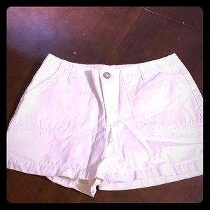 NWOT Old Navy shorts